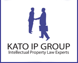 KATO IP GROUP